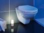 LED-Unterbett-Licht mit Bewegungssensor, 2er-Set. Bild 3
