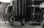 Lee Friedlander. Children. The Human Clay. Bild 3