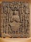 Legenden, Klöster und Paradiese. Gandhara. Das buddhistische Erbe Pakistans. Bild 3