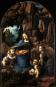 Leonardo da Vinci. Bild 3