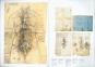 Leonardo da Vinci. Gemälde, Zeichnungen und Skizzen. Bild 3