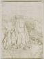 Leonardo da Vinci. Maler am Hofe von Mailand. Bild 3
