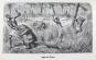 Letzte Reise von David Livingstone in Centralafrika 1865 - 1873, 2 Bände Bild 3