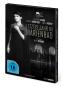 Letztes Jahr in Marienbad (Special Edition). DVD. Bild 3