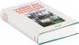 Lexikon der Deutschen Geschichte, Ereignisse, Institutionen, Personen im geteilten Deutschland von 1945 bis 1990. Bild 3