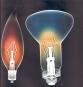 Licht - Mehr als wir sehen Bild 3