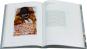 Liebe auf den ersten Blick. Hundert Neuerwerbungen der Sammlung Würth. Bild 3