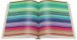 Lines & Colors. Die faszinierende Wirkung farbiger Linien. Bild 3