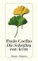 Literarische Lebenshilfe. Drei Romane von Paulo Coelho im Paket. Bild 3
