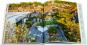 London - seine schönsten Gärten. Eine spektakuläre Entdeckungstour. Bild 3