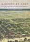 Long Island. Gärten und Landschaften Set. 2 Bände. Bild 3