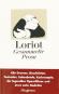 Loriot in Worten und Bildern - Gesammelte Werke & Gesammelte Bildergeschichten 2 Bände in Kassette Bild 3