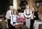 Loriot - Weihnachten bei Hoppenstedts. DVD. Bild 3