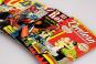 Lovelorn 16 Classics Romance Comic Magnets. Bild 3