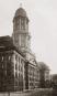 Ludwig Hoffmann - Stadtbaurat von Berlin 1896-1924. Lebenserinnerungen eines Architekten. Bild 3