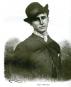Ludwig Salvator. Die Balearen geschildert in Wort und Bild. 2 Bde. Bild 3