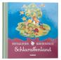 Märchenschatz-Paket 5 Bände Bild 3