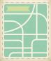 Make Map Art. Bild 3