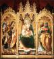 Malerbildhauer der italienischen Renaissance. Von Brunelleschi bis Michelangelo. Bild 3