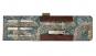 Maniküre-Etui »William Morris«. Bild 3
