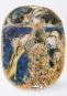 Marc Chagall - Meisterwerke seiner Keramik Bild 3