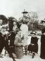 Marcel Proust in Pictures and Documents. Sein Leben in Bildern und Dokumenten. Bild 3