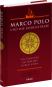 Marco Polo und die Seidenstraße. Ein Italiener am Hof des Kublai Khan. Bild 3