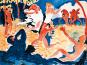 Matisse und die Fauves. Bild 3