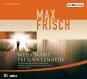 Max Frisch. Montauk & Mein Name sei Gantenbein. 8 CDs. Bild 3