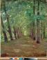Max Liebermann und Frankreich. Bild 3