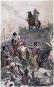 Max Slevogt. Coranna - Eine Indianergeschichte. Vorzugsausgabe mit Slevogt-Siebdruck. Bild 3