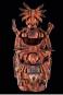 Maya. Sprache der Schönheit. Bild 3