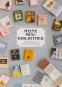 Meine Mini-Bibliothek. 30 kleine Bücher zum Basteln, Lesen und Sammeln. Bild 3
