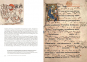 Menschen des Mittelalters. Von Augustin bis Jeanne d'Arc. Bild 3