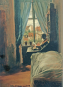 Menzel. Maler der Moderne. Bild 3