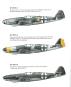 Messerschmitt Bf 109 Bild 3