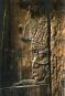Metropolen der alten Welt. Von Uruk zu den Pyramiden der Maya. Bild 3