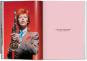 Mick Rock. The Rise of David Bowie, 1972-1973. Bild 3