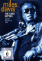 Miles Davis. That's What Happened - Live in Germany 1987. DVD. Bild 3