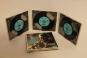 Miles Davis. The Real... Miles Davis. 3 CDs. Bild 3