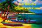 Mini-Gewächshaus »Karibische Pflanzenträume«. Bild 3