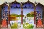 Mini-Gewächshaus »Palastgarten des Maharadscha«. Bild 3