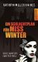 Miss Winter Krimi Set. 2 Bände. Bild 3