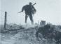 Mit der Kamera nach Stalingrad - Filmtagebücher deutscher Soldaten 1941/42 DVD Bild 3