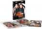 Mit Schirm, Charme und Melone Edition 2. 8 DVDs. Bild 3