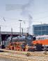 Mit Volldampf voraus - Leistung und Technik von Dampflokomotiven Bild 3