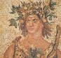 Mittelmeer - Kultur und Geschichte Bild 3
