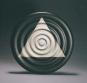 Moderne Keramik des 20. Jahrhunderts. Bestandskatalog der Sammlung Hinder/ Reimers des Landes Rheinland-Pfalz. Bild 3