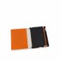 Moleskine Ipad-Hülle 3 & 4, orange. Bild 3