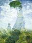 Monet oder der Triumph des Impressionismus Bild 3